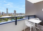 9-Norfolk-Ave,-Surfers-Paradise,-Qld-4217-2