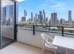 9-Norfolk-Ave,-Surfers-Paradise,-Qld-4217-3