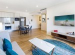 9-Norfolk-Ave,-Surfers-Paradise,-Qld-4217-4