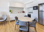 9-Norfolk-Ave,-Surfers-Paradise,-Qld-4217-5