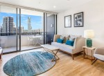 9-Norfolk-Ave,-Surfers-Paradise,-Qld-4217-6