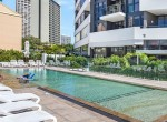9-Norfolk-Ave,-Surfers-Paradise,-Qld-4217-8