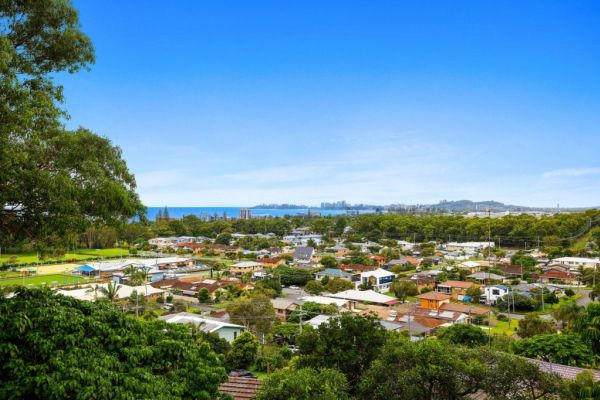 The Gold Coast suburbs where property is tipped to boom next